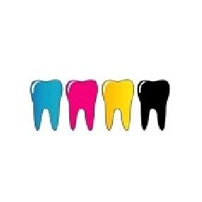 Cabinet dentaire Caluire et Cuire
